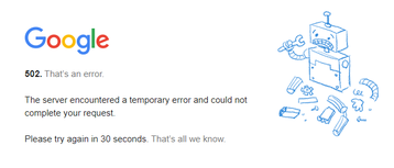 Google_Down.original.png
