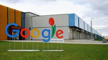 Google Middenmeer.jpg