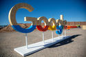 Google Nevada.jpg