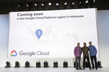 Google_in_Indonesia.jpg