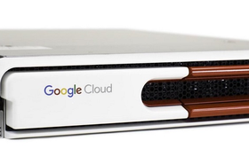 Google transfer appliance.png