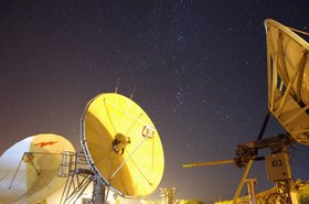 Goonhilly 103 stars 2MB.jpg
