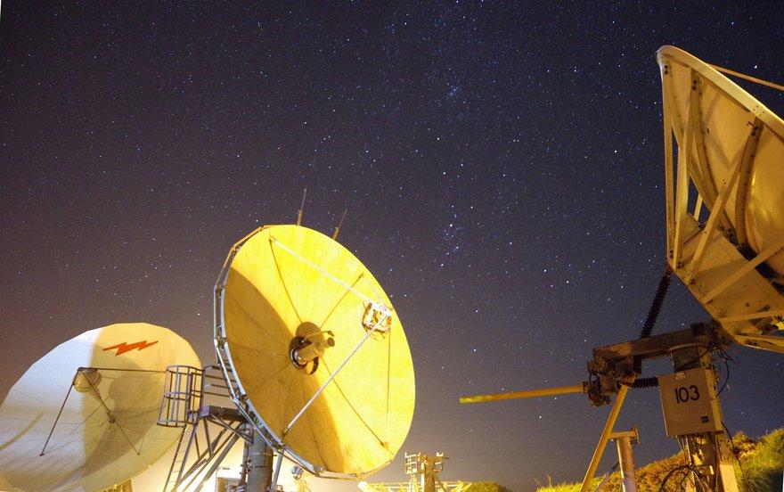 Goonhilly 103 stars 2MB.jpg