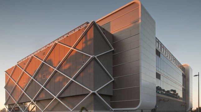 Keppel acquires land in Sydney, Australia for new data center - DCD