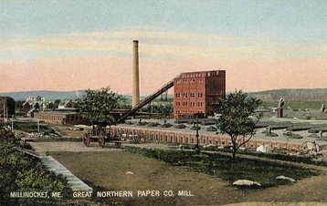 Great Northern Paper Mill.jpg