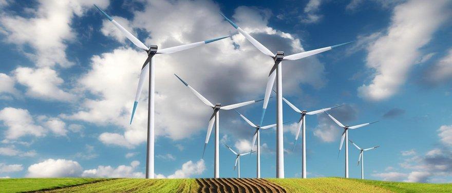 Green-Energy01.original.jpg