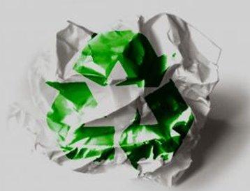 Green Grid.jpg