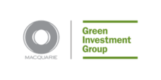 Green Investment Group.png