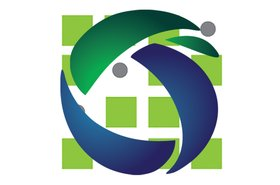 Greengrid and ITI logo.jpg