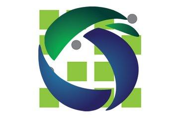 Greengrid and ITI logo.jpg