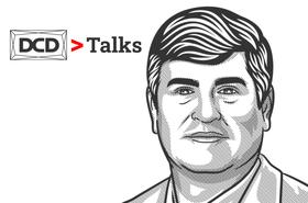 Greg Jones DCD Talks.png