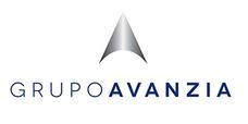 GrupoAvanzia_logo_349x175.png