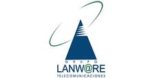 Grupo Lanware 349x175.png