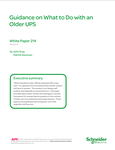 Guidance.on.UPS.schneider.modern.pg1.PNG