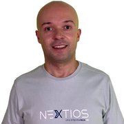 Guilherme Barreiro - Nextios.jpg