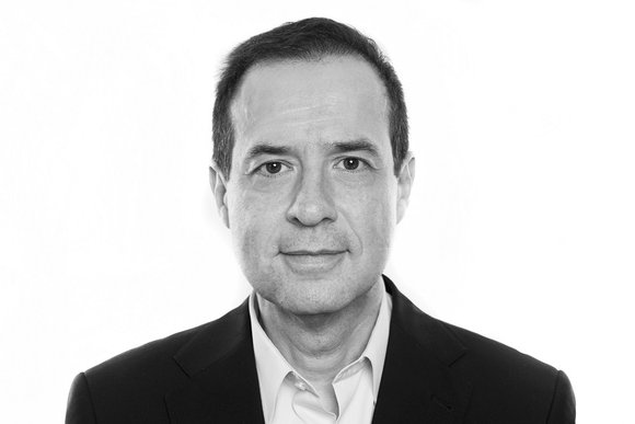 Guillermo Benito - Nabiax.jpg