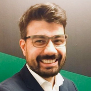 Guillermo Cipolla.png