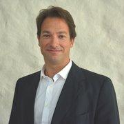 Guillermo Entrena -  Schneider Electric.JPG