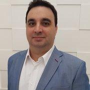 Gustavo Correa Lima - CPQD 2021.jpg
