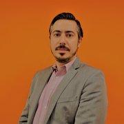 Gustavo Moraes - ABDC - 2021.jpg