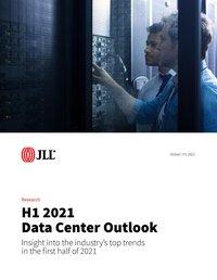 H1 2021 Data Center Outlook Final-page-001.jpg