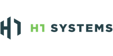 H1 Systems.png