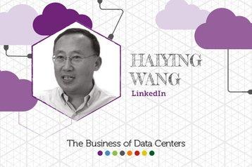 Haiying Wang