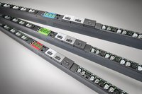 HDOT Cx.Fanned Group of 3 PDUs.Beauty.RGB.jpg