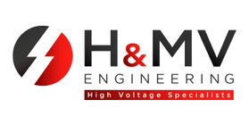 HMV logo new.png