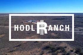 Hodl Ranch