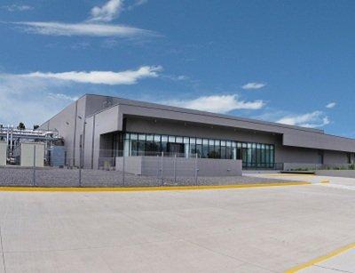 HP chile data center.jpg