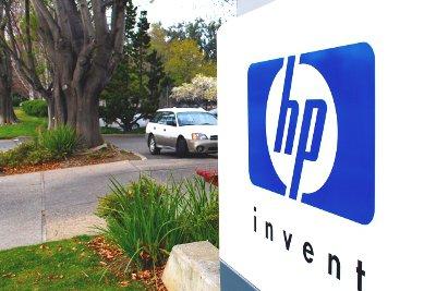 HP Invent board_2.JPG