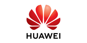 HUawei new 2021.png