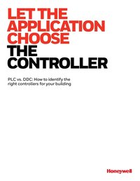 HW-WP-Controller-28july2021-page-001.jpg