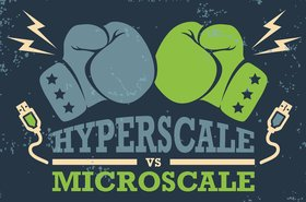 hyperscale v microscale lead