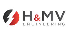 H and MV engineering logo 349x175.png