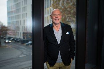 Harald A. Summa - CEO DE-CIX.jpg
