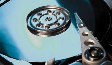 Hard disk drive stock WEB.jpg