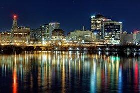 Hartford Connecticut.jpg