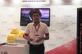 Legrand: um data center eficiente começa com a escolha dos produtos certos - HbGJBf6La-o