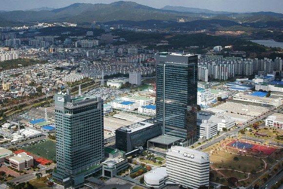 Headquarters_of_Samsung_Electronics