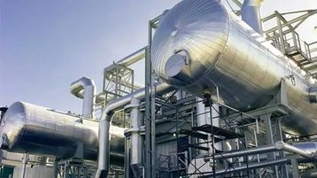 Heat-Exchangers-nalco water.webp