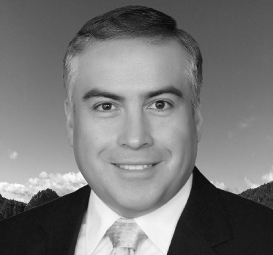 Héctor Martínez.png
