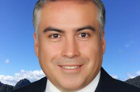 Hector Martínez Perdomo - Schneider Electric.png
