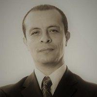 Héctor Sánchez Madera 200.jpg