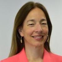 Heidy Bauer.png