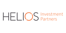 Helios Investment Partners.png