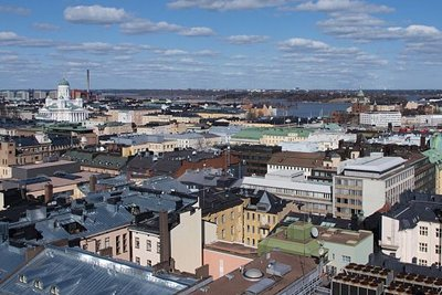 Helsinki-skyline.jpg