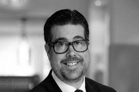 Henrik Nilsson apptio Vice President EMEA mono.jpg