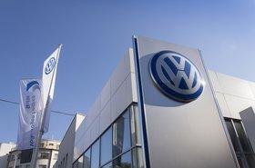 Here's-Everything-Volkswagen-Owns.jpg